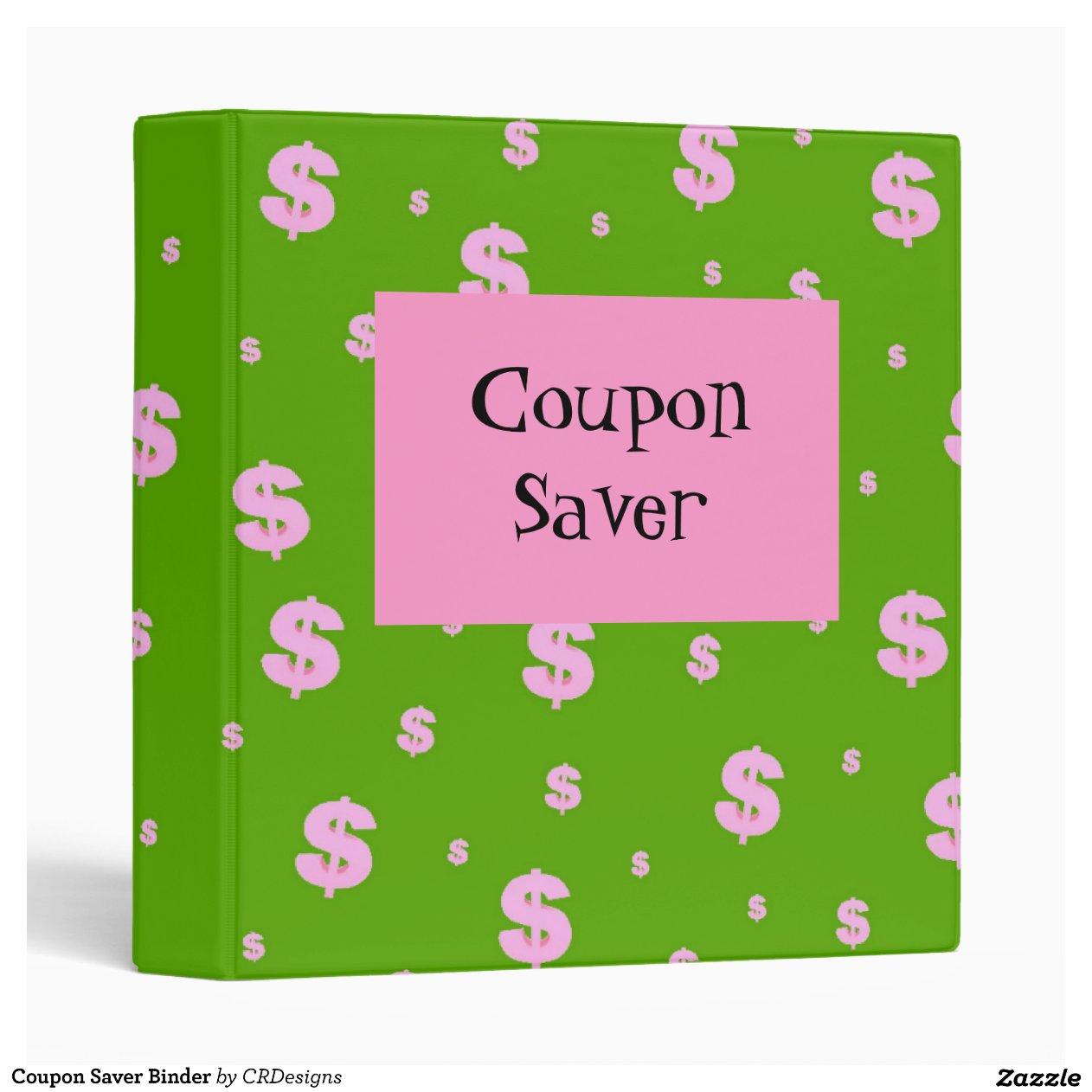 photo regarding Couponbug Com Printable known as Coupon saver : Manufacturer Discount codes