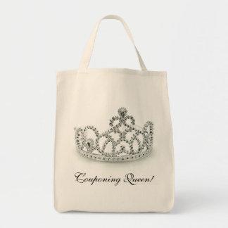 Couponing Queen