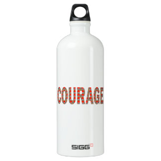 COURAGE: Brave Kind Leader Champion LOWPRICES