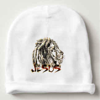 Courage Lm Baby Beanie