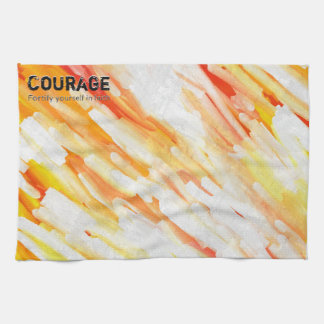 Courage Lm Kitchen Towel