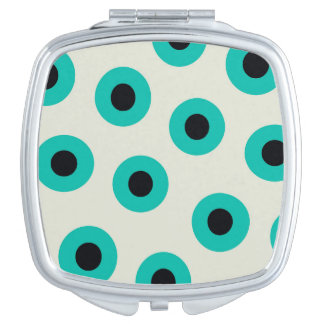 Courageous Popular Brilliant Truthful Compact Mirrors