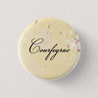 Courfeyrac button