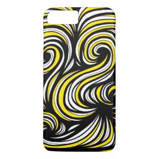 Courteous Sincere Paradise Gregarious iPhone 7 Plus Case