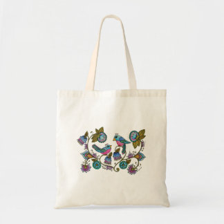 Courting Tote Bag
