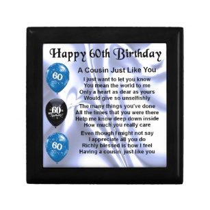 Cousins Birthday Gifts On Zazzle Ca