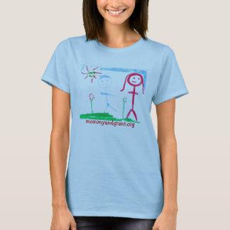 Cousins by Sydney T-Shirt
