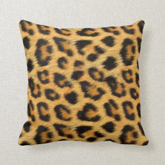 coussins un choix incroyable de coussins personnalis s. Black Bedroom Furniture Sets. Home Design Ideas