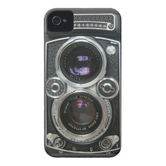 Browse the Cool iPhone 4 Cases Collection and personalize by color, design, or style.