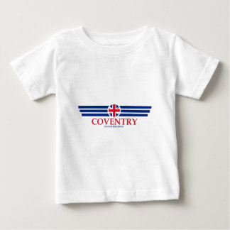 Coventry Baby T-Shirt