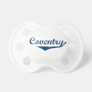 Coventry Pacifier