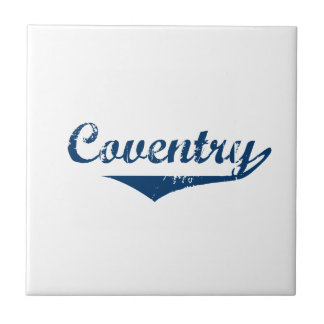 Coventry Tile
