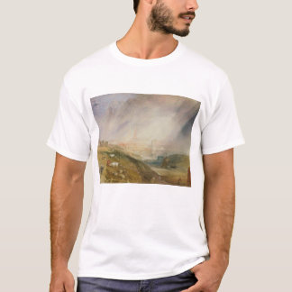 Coventry, Warwickshire T-Shirt