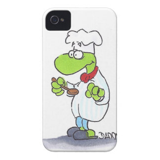Cover for iPhone 4 Case-Mate iPhone 4 Cases