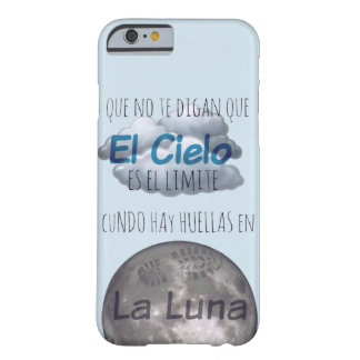 Cover for iPhone 6/6s