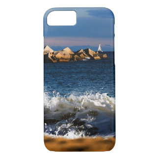 Cover for iphone 7 barceloneta