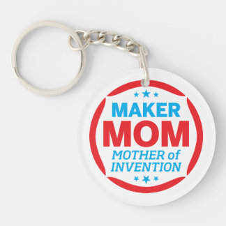 cover image key chain