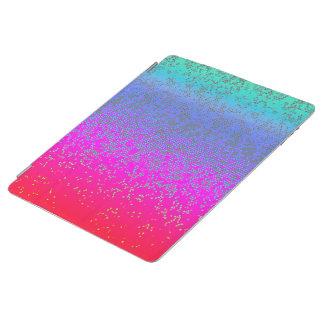 Cover iPad 2/3/4 Glitter Star Dust iPad Cover