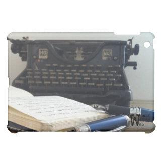 Cover iPad iPad Mini Case