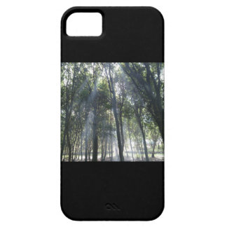 Cover iPhone 5 black