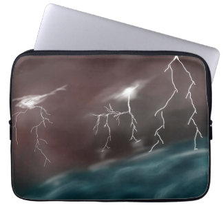 COVER LAPTOP COMPUTER SLEEVES