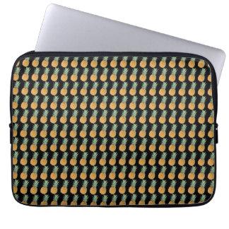 Cover Néoprène computer Laptop Sleeve