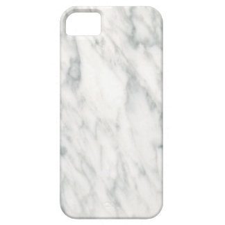 cover of white marble