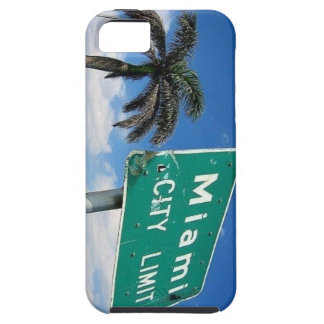 Covering iPhone 5 Cover