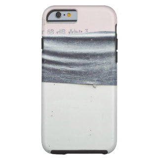 Coverings for mobile phones/Tablets. Tough iPhone 6 Case