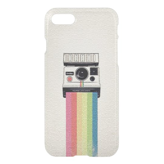 covers iphone