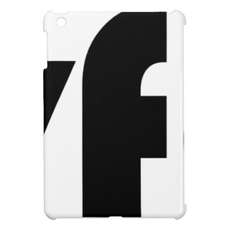 covfefe cover for the iPad mini