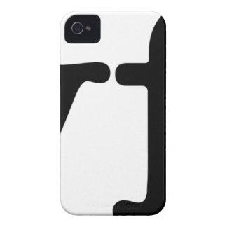 covfefe_iphone_4_case_mate_case r74969036e4b54c63922c6d8353b2d173_a460e_8byvr_324 dank iphone cases & covers zazzle com au,Dank Memes Phone Case