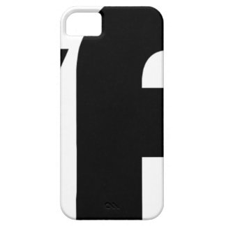 covfefe iPhone 5 cover