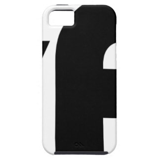 covfefe iPhone 5 covers