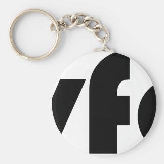 covfefe keychain