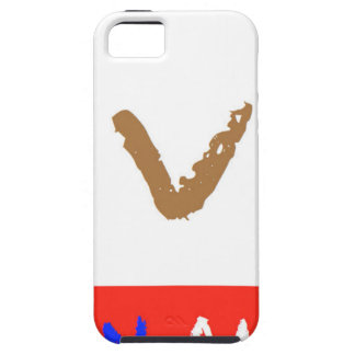 #covfefe Made In America Case For The iPhone 5