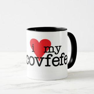 covfefe mug