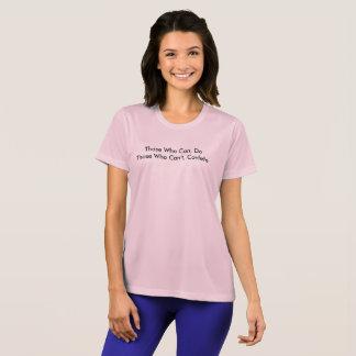 Covfefe Rules T-Shirt