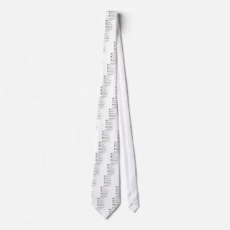 Covfefe Tie
