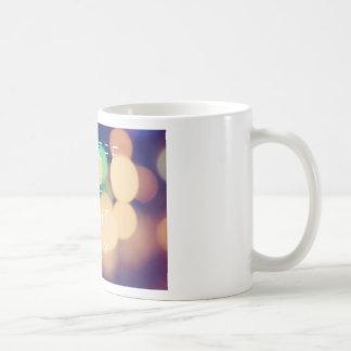Covfefe tweet political clothing tshirt coffee mug