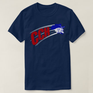 Covington Catholic Colonels HIGH SCHOOL KENTUCKY T-Shirt