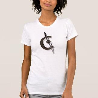 Covingway Enterprises Logo (Dark C) T-Shirt
