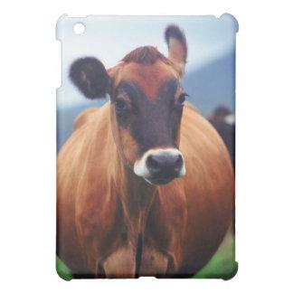 cow iPad mini covers