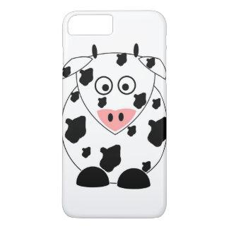 Cow iPhone 7 Plus Case