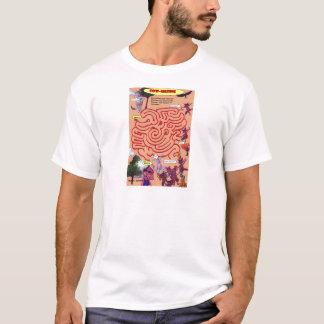 Cow-Mazing T-Shirt