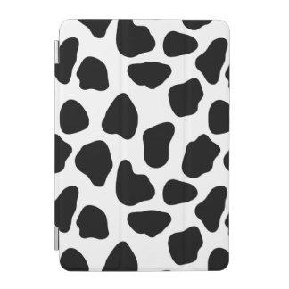 Cow pattern iPad mini cover