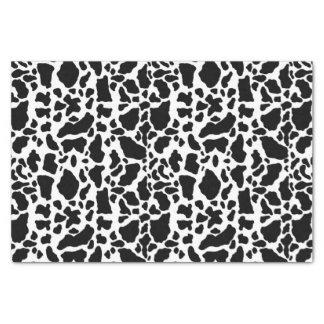 Cow Tissue Paper