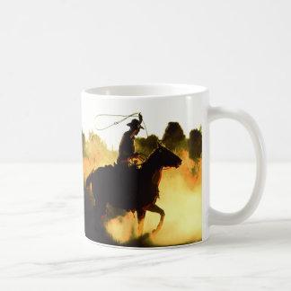 Cowboy 1 Mug