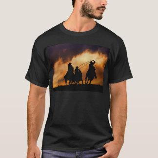 Cowboy and Cowgirl Gift Sutff T-Shirt