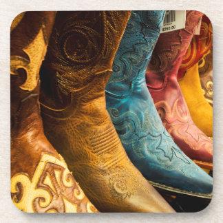 Cowboy boots for sale, Arizona Coaster